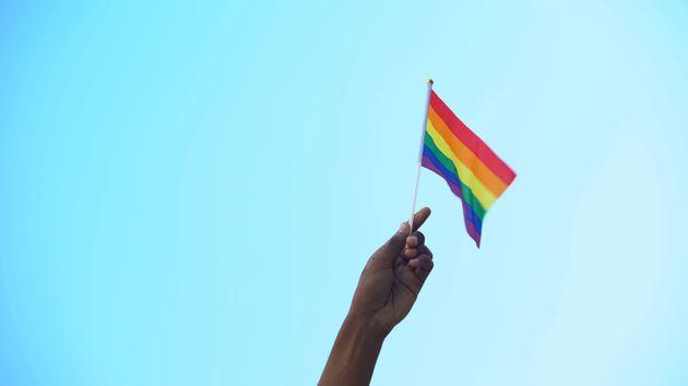 A população LGBT sofre com problemas de saúde mental mais que a média nacional,...