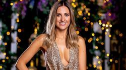 'Maybe MasterChef': Bachelor's Irena Hints At Next Reality TV