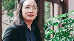 """台湾の""""天才IT大臣""""・オードリー・タンから日本が学べる事。マスク不足を解消させたその手腕から紐解く"""