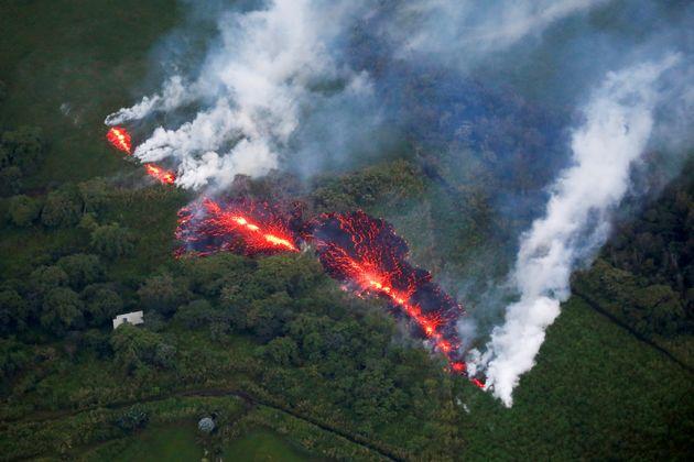ΟΗΕ: Δεν επετεύχθησαν οι στόχοι για το περιβάλλον που είχαν τεθεί για το