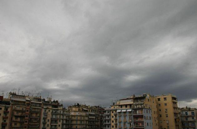 Σε κατάσταση έκτακτης ανάγκης Δ. Ελλάδα και Πελοπόννησος ενόψει