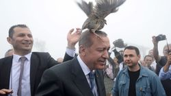 Erdogan lascia (per ora) le acque contese con la Grecia, ma la sua non è una resa (di M.