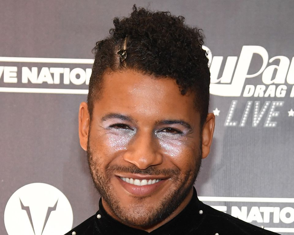 Jeffrey Bowyer-Chapman has deleted his social media accounts due to fan