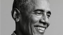 Barack Obama's Memoir Is Finally Here — At Least The First Part Of