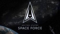Γιατί χώρες ανά τον πλανήτη θέλουν τις δικές τους στρατιωτικές διαστημικές
