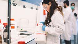 Σπουδές στη Φαρμακευτική – η συναρπαστική επιστήμη του