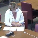 Des députés refusent l'audition d'une syndicaliste voilée, au mépris des règles de