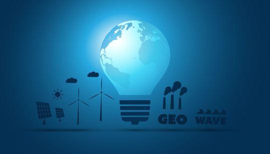 Κρίσιμες Ορυκτές Πρώτες Ύλες: Η κινητήρια δύναμη της Πράσινης