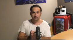 Iker Jiménez se hizo una pregunta sobre Fernando Simón: seis días después, lo tiene