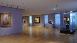 Μουσείο Ιδρύματος Βασίλη & Ελίζας Γουλανδρή: Ένας χρόνος λειτουργίας και γενέθλια με ελεύθερη