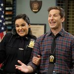 Quebec Showrunner Almost Apologizes For Whitewashing 'Brooklyn Nine-Nine'