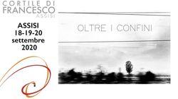 Liliana Segre alla tre giorni di Assisi sull'umanità (di L.