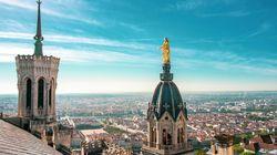 Notre sélection de toits et terrasses à visiter sans s'enfermer aux Journées du