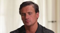 Ryan Lochte Reveals He's Estranged From His Mom: 'She'll Never
