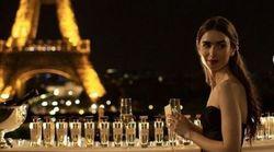 «Η Έμιλι στο Παρίσι»: Ο παραγωγός του «Sex and the City»