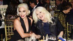 Lady Gaga et sa mère ont écrit un livre ensemble pour une bonne
