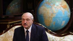 Il Parlamento europeo condanna Lukashenko, la Lega si