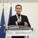 Après Bordeaux et Marseille, Lyon et Nice vont devoir prendre de nouvelles restrictions contre le