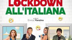 Polemiche sul nuovo film di Enrico Vanzina,