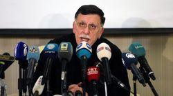 Con o senza al-Sarraj, la strada della stabilizzazione della Libia è in