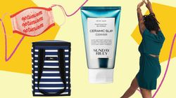 For Our Editors, These Damn-Good Finds Of Summer 2020 Were More Than Just A