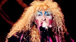 Twisted Sister Tells Anti-Maskers Don't Use Our Song For 'Moronic