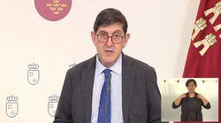 Murcia dice que hace falta un mes de disciplina social para