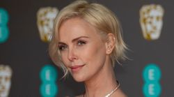 Charlize Theron Reveals She Hasn't Dated Anyone In 5 Years: 'I Don't Feel