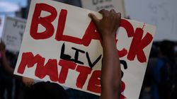 7 Myths About Black Lives Matter People Need To Stop