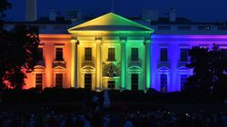 Nearly 1 Million Homes Are Composed Of Same-Sex Couples, US Census Bureau