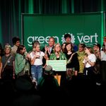 What Would A Further-Left Green Party Mean For