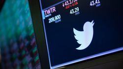 Avant la présidentielle, Twitter renforce la sécurité de ses comptes