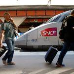 La SNCF veut faire évoluer sa tarification pour se remettre de la crise