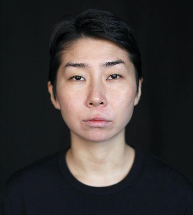 小田香監督