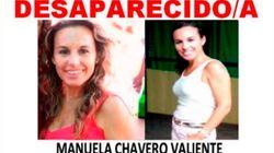 El vecino de Manuela Chavero que fue detenido anoche se confiesa autor de la