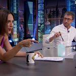 Isabel Preysler pide una disculpa pública a Pablo Motos y Tamara Falcó en 'El
