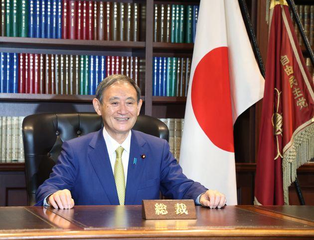「デジタル庁新設」。菅新内閣の目玉のブレーンは? 立ちふさがる霞が関の「縦割り」を排せるか