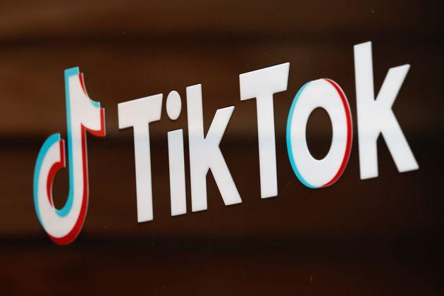Une décision concernant le maintien de l'application TikTok aux Etats-Unis est toujours en cours....