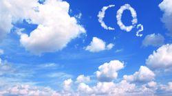 I cambiamenti del sistema energetico per azzerare le emissioni