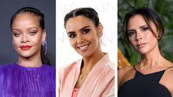 Qué marcas de maquillaje de famosas merecen de verdad la