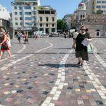 Καμπανάκι κινδύνου για την Αττική - Νέα μέτρα από τη