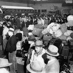日系アメリカ人強制収容を「軽視」。米司法長官のコロナ外出禁止めぐる発言に広がる批判