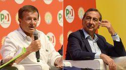 Milano e Bergamo si candidano ad ospitare il G20 Salute del