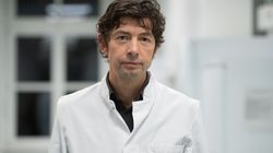 El virólogo más prestigioso de Alemania sorprende al referirse así a la situación de España: aviso a