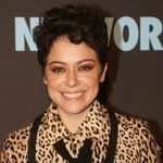Tatiana Maslany Is Perfectly Suited For 'She-Hulk.' Here's