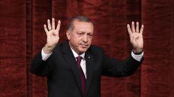Προς τα πού παρασύρεται η Τουρκία και σε τι επιμένει η στρατηγική των