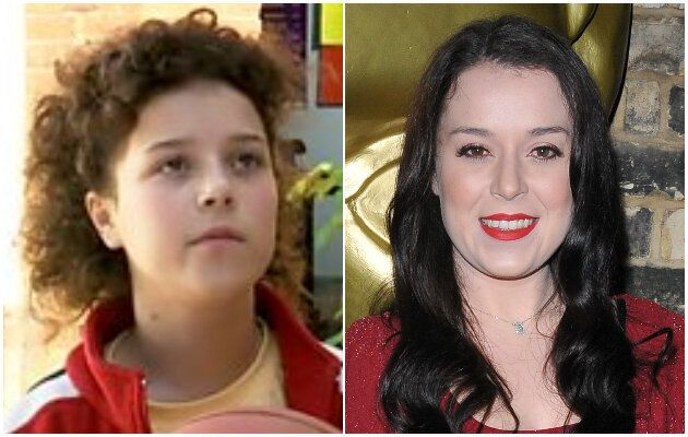 The Story of Tracy Beaker: Where Are The Cast Now?