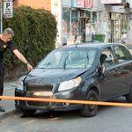 Piétons heurtés à Montréal-Nord: l'homme fait face à trois chefs
