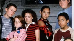 Where Are The Cast Of Tracy Beaker