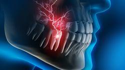 Gli effetti del Covid sui denti (e sul lavoro dei dentisti). I problemi non riguardano i